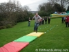 Pictures from a DW Team building run Battle of Olympus team building event inspired by the Olympic Games. Find out more about the Battle of Olympus team building here: http://dwteambuilding.com/games-and-activities/battle-of-olympus-olympics-inspired-team-building/