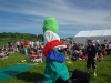 Pictures of our It's a knockout Giants