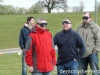 A Multi Activity day organised by Demon Wheelers. Find out more about our Multi Activity Days: http://www.demonwheelers.co.uk/activities/multi_activity_days.htm